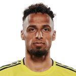 Hany Mukhtar Player Profile
