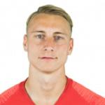 Ulrik Yttergård Jenssen