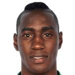 B. Montaño Profile