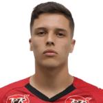 Gabriel Profile