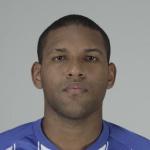 Matheus Piauí Profile