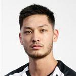 Luis Oyama Profile