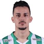 Guilherme Castilho Profile