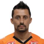 Matheus Nogueira Profile