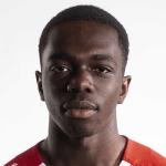 Samuel Kasongo