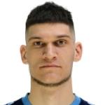 V. Sotnikov Profile