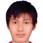 Zaw Thein
