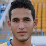 Mahmoud Hamad Ibrahim