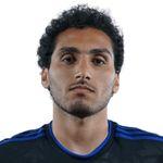 A. Hamdi Profile