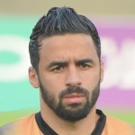 Ahmed Shedid Ahmed Mahmoud Ahmed Kenawi