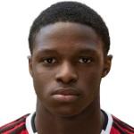 Oluwafemi Ibrahim Seriki