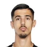 Zinédine Ould Khaled