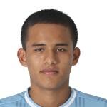 Carlos Lora Profile