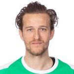 Anders Rosenkrantz Lindegaard