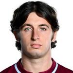 Anthony Driscoll-Glennon