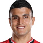 Mohamed Amine Elyounoussi