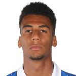 Bernardo Fernandes da Silva Junior