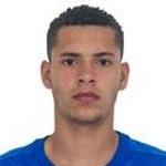 Matheus Pereira Profile