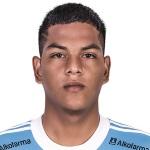 J. Grimaldo Profile