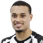 Luiz Henrique Profile