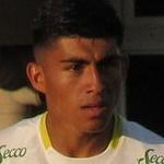 Lautaro Tomás Escalante Player Profile