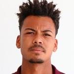 Claudinho Profile