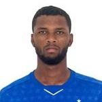 Thiago Profile