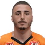 Marcelo Profile