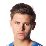 Marcus Antonsson