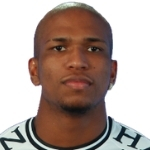 Juninho Profile
