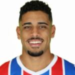 Matheus Bahia Profile