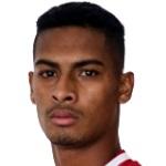 Carlão Profile