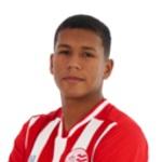 Thassio Profile