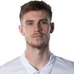 Liam Lindsay