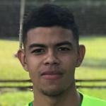 O. Acosta Profile