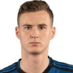 Tanner Beason Profile