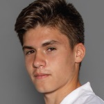 Jonathan Perez Profile