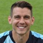 Matt Bloomfield