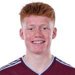 Oliver Larraz Profile