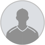Willian Chrispim dos Santos Silva Player Profile