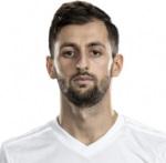 J. Jigauri Profile