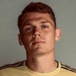 Luke Haakenson Profile