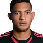 J. Contreras Profile