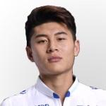 Ji Xiaoxuan Profile