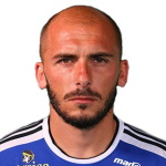 Christophe Vincent
