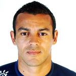 Vitorino Hilton da Silva