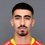 Sami Belkorchia
