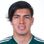 Érick Gabriel Gutiérrez Galaviz