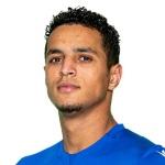 Mohamed  Amine Ihattaren