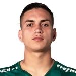 Renan Profile